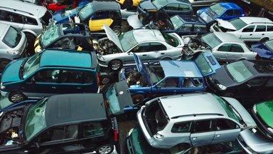 Planet E. - Planet E.: Abgassünder Diesel - Freie Fahrt In Den Export