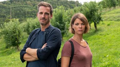 Fernsehfilm Der Woche - Ein Schwarzwaldkrimi