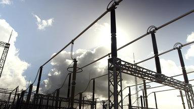 Planet E. - Streit Um Neue Stromtrassen