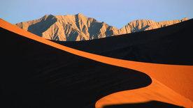 Faszination Afrika: Namibia - Der Mythos der Buschleute
