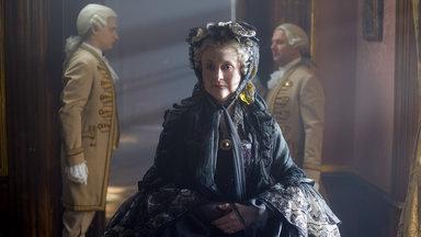 Zdf History - Maria Theresia - österreichs Große Herrscherin