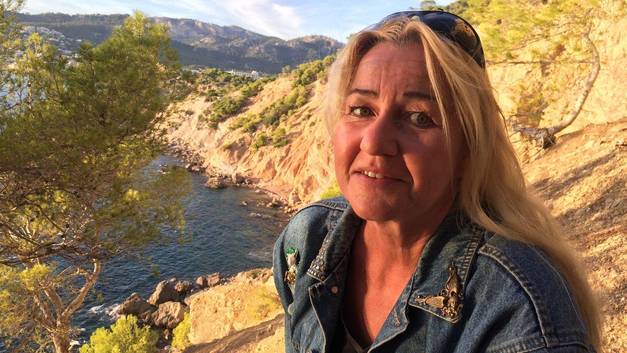 Neue Heimat Mallorca - ZDFmediathek