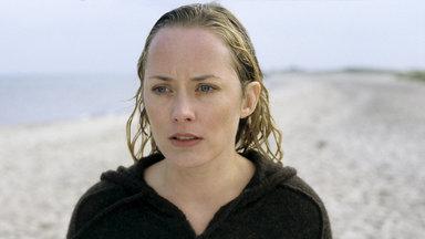 Zdfneo - Der Tote Am Strand