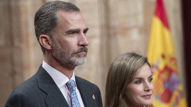 Zdf History - Spaniens Krone