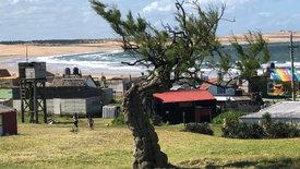 Uruguay (2/2)