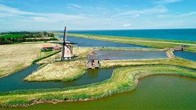 Texel, da will ich hin!