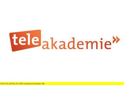 Tele-Akademie