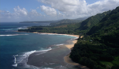 Hawaii - Inside Paradise (4/5)