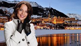 St. Moritz - ein Wintermärchen (3/3)