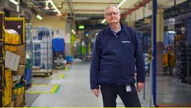 Hessenreporter: Online-Shopping