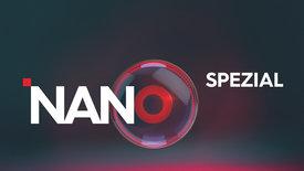 nano spezial: Verleihung des Deutschen<br/>Umweltpreises 2021