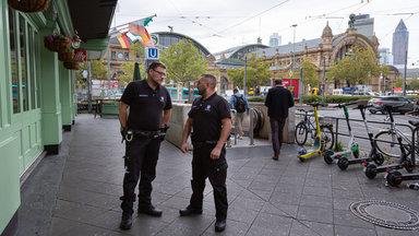 Zdf.reportage - Bahnhofsviertel Frankfurt - Rotlicht, Drogen Und Prosecco