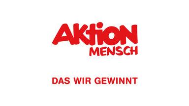 Menschen - Das Magazin - Aktion Mensch Gewinner Vom 15. September 2019