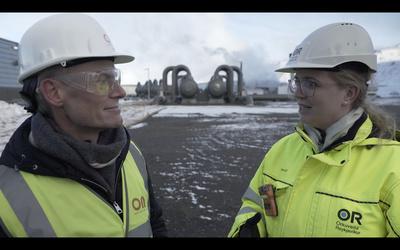 nano: Die Reparatur der Erde