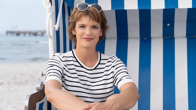 Terra Xpress - Mein Strand Gehört Mir Und Der Traum Vom Inselglück