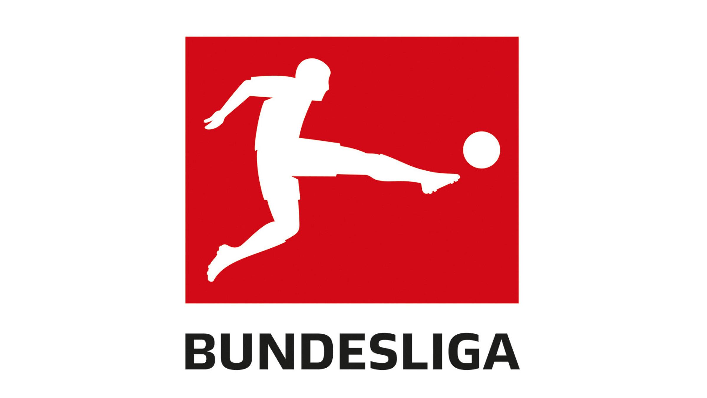 Bundesliga Live Fc Bayern Munchen Tsg 1899 Hoffenheim 1 Spieltag Einzelbeitrag 5