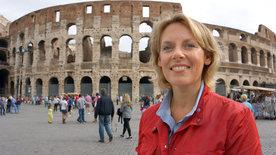 Traumstädte: Rom