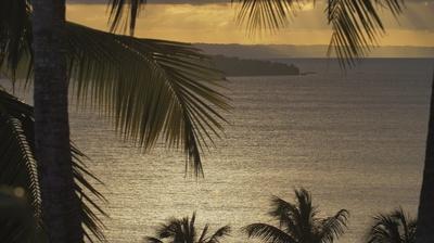Traumorte - Die Dominikanische Republik
