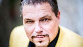 Winterklang Werfenweng: Michael Schade singt Bach