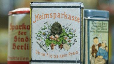 Zdfzeit - Wie Gerecht Ist Deutschland? Der Große Vermögenscheck