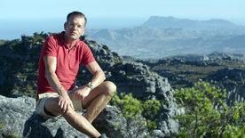 Exotische Gärten am Kap - Mit dem<br/>Biogärtner in Südafrika
