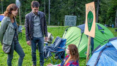 Soko Kitzbühel - Sie Sind Unter Uns