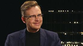 Markus Gabriel – Für einen neuen Existenzialismus!