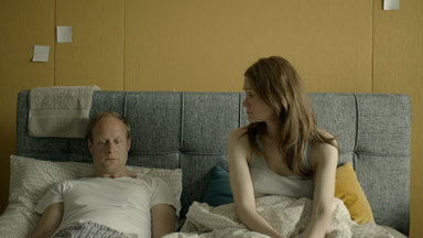 Das Kleine Fernsehspiel - Komm Schon! (3/4): Jana & Christoph