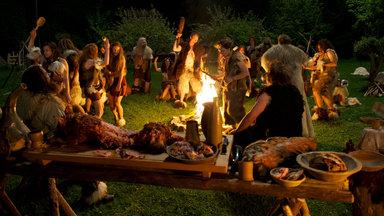 Soko Wismar, Soko, Serie, Krimi - Neandertal Ist überall