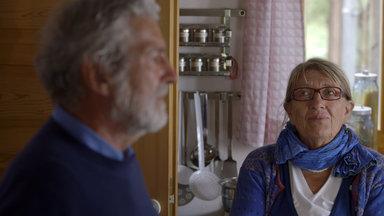 Das Kleine Fernsehspiel - House Of Love - Küche