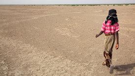 Die gefährlichsten Schulwege der Welt: Äthiopien