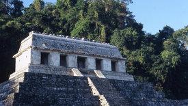 Yucatán - Im Land der Maya