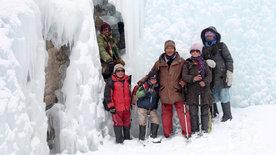 Die gefährlichsten Schulwege der Welt: Himalaya