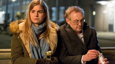 Filme - Arthur & Claire