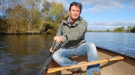 Shannon - Geheimnisvoller Fluss im Herzen Irlands