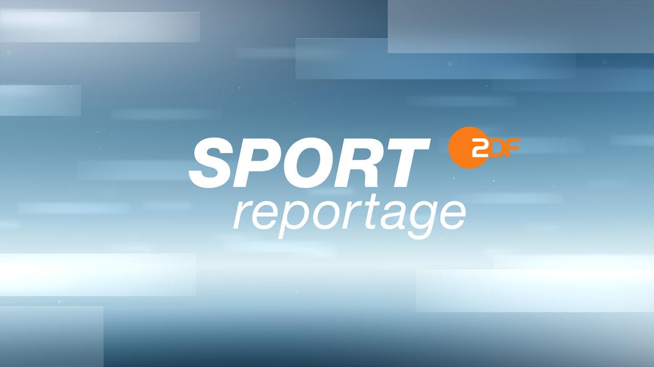 zdf-sportreportage