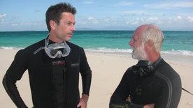 Steffens entdeckt: Australien (2/2)