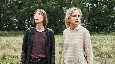 Fernsehfilm Der Woche - Der Mordanschlag (2)