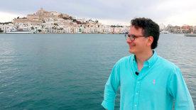 Ibiza, da will ich hin!