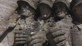 Propaganda aus Stein - Was tun mit den Bauten und Denkmälern<br/>der Nazis?