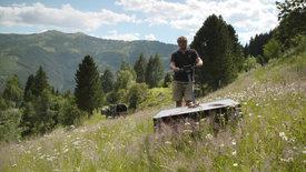 nano spezial: Ökochancen - Alternativen für eine<br/>nachhaltige Zukunft