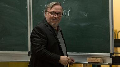Fernsehfilm Der Woche - Extraklasse