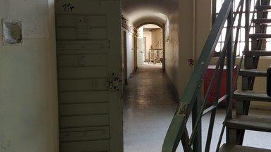 """Zdf History - Die """"wendemorde"""" – Wie Ddr-schwerverbrecher Freikamen"""