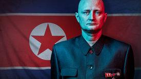 Der Maulwurf – Undercover in Nordkorea (1/2)