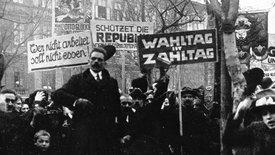 Österreich II - Der Rest war Österreich