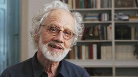 Markus Imhoof – rebellischer Poet