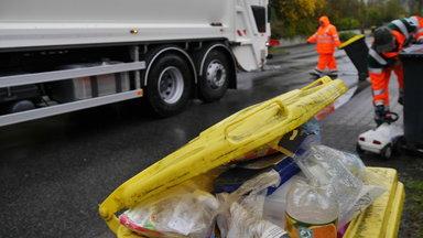 Zdf.reportage - Zdf.reportage Die Müllhelden - Transportieren, Sortieren, Kontrollieren