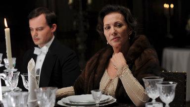 Fernsehfilm Der Woche - Krupp - Eine Deutsche Familie (2)