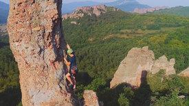Bulgariens Bergwelten: Das Balkan-Gebirge