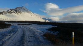 Verzaubertes Island - Im Bann von Elfen und Natur